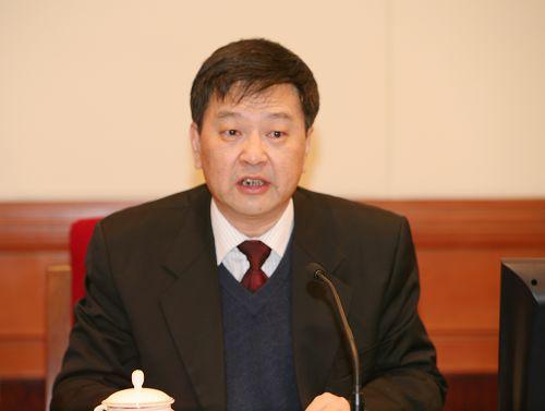 宋恩华是正部级_河北省交通运输工作会议隆重召开 宋恩华出席会议并作