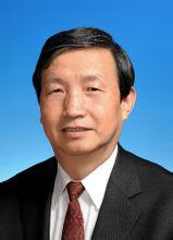 马凯:国务院副总理、中共中央政治局委员
