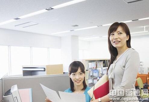 河北燕赵纵横测绘服务有限公司