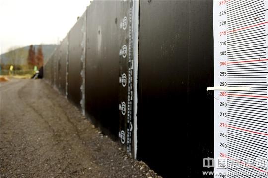 【理事资讯】江西:昌九高速改扩建项目多项举措确保台背回填质量