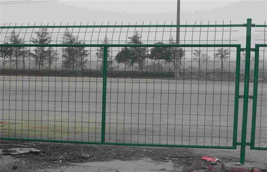 湘潭公路护栏网 波形护栏板 高速公路护栏网厂家