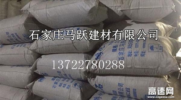 广西孵化用蛭石;银白膨胀孵化专用蛭石生产厂家