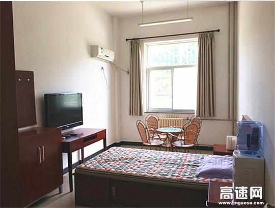 """陕西高速集团西略分公司西乡管理所致力打造""""职工之家""""升级版"""