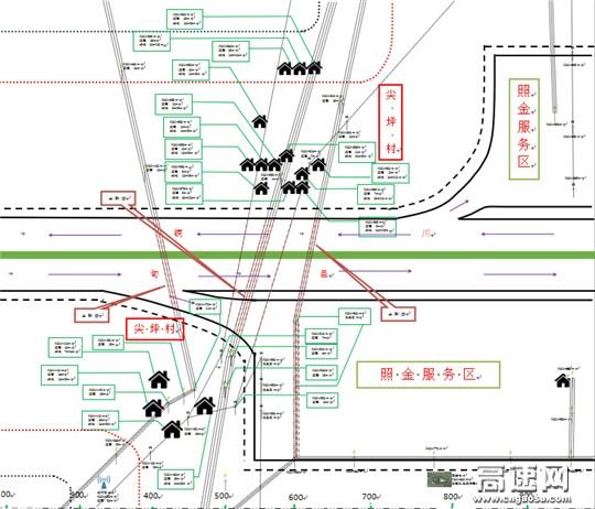 陕西高速集团铜旬分公司匠心打造路域管理图册提升道路智能掌控能力