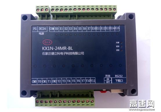 供应商洛印刷机械用PLC,商洛设备自动化测控PLC