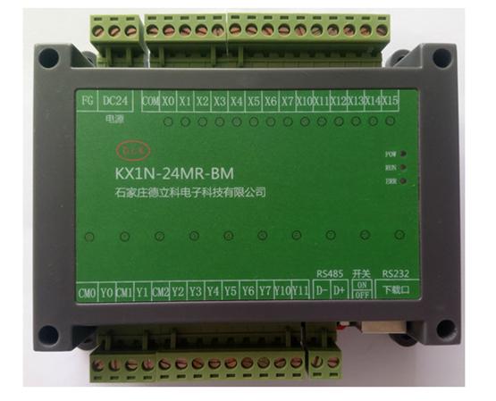 销售宿州数控设备用PLC,宿州机械自动化PLC价格