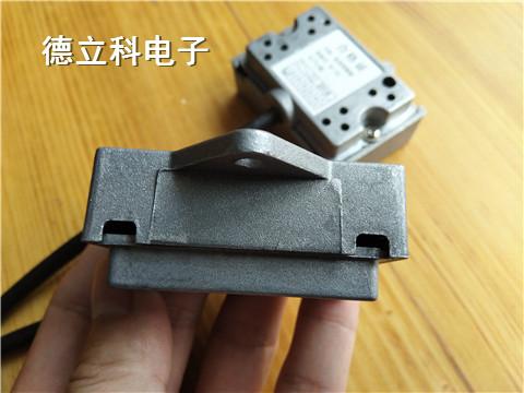 出售宁波新能源汽车温度报警装置