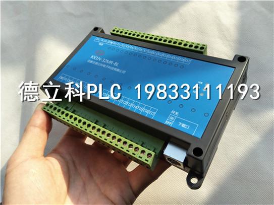 销售包头PLC,包装设备用PLC价格,包头PLC厂家