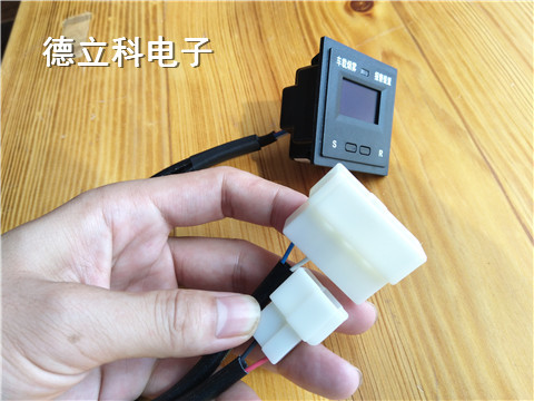 批发萍乡电动物流车专用烟雾报警器