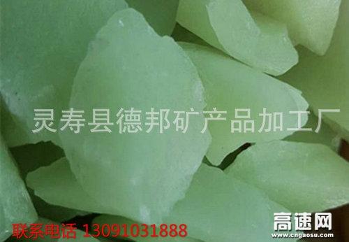 西宁水磨石专用夜光石用途