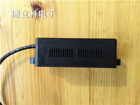 厂家直销南宁新能源公交车用烟雾探测报警器