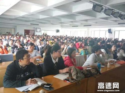 石家庄学历提升专业平台 欣百教育 放飞梦想