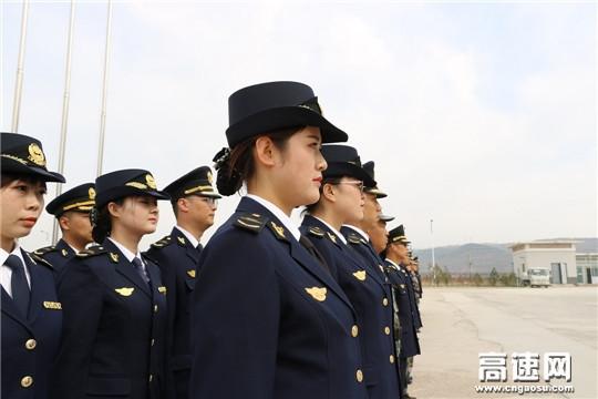 甘肃:庆城所五项措施推进职工队伍建设工作