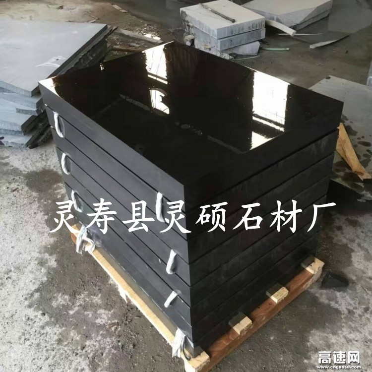 山西黑石材标准,怎么判断板材性能质量