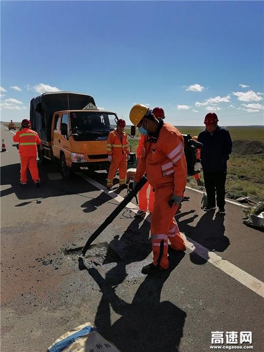 重安全 防事故 安全工作无小事